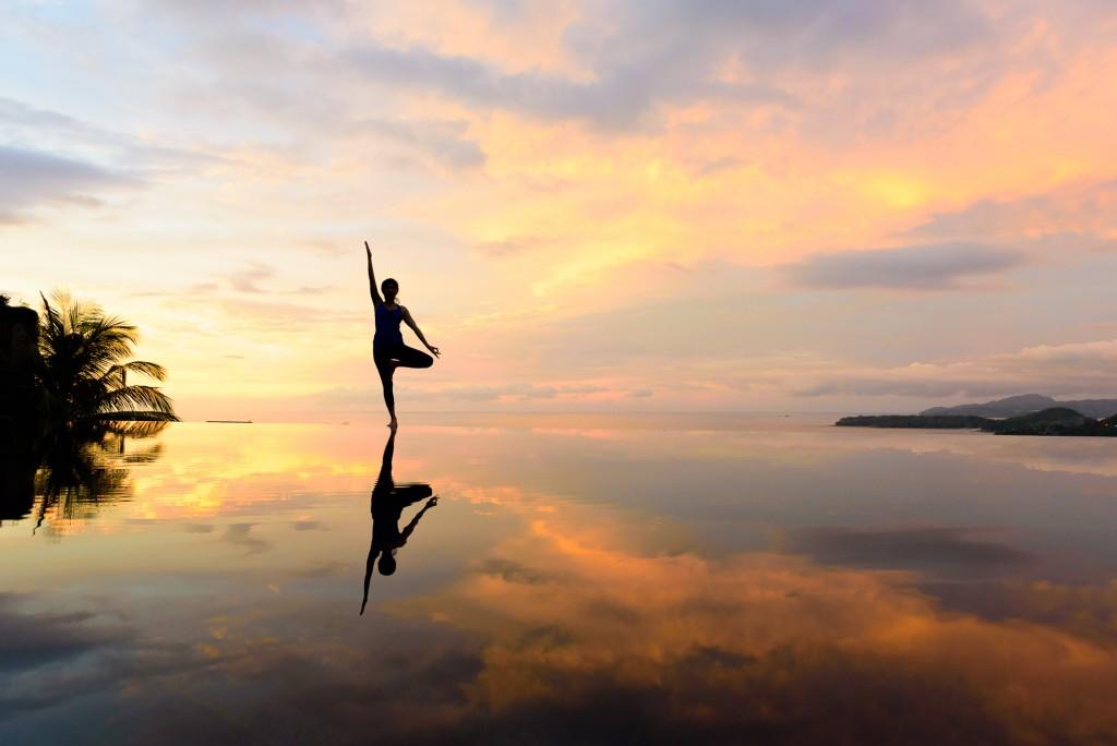 โยคะภูเก็ต, โยคะครูหนิง, สอนโยคะ, yoga, yogaphuket, phuketyoga, healthyningyoga, ningyoga