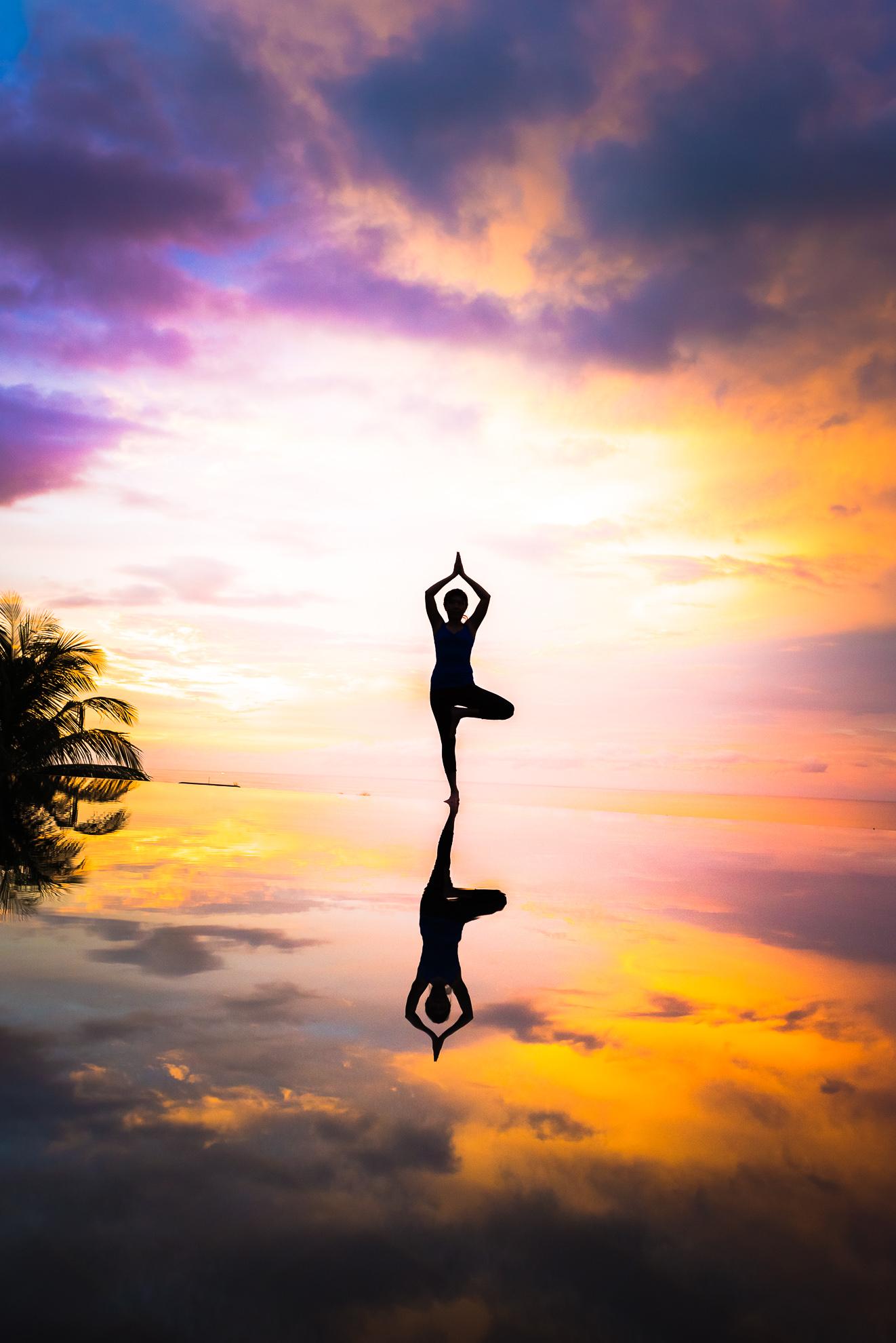โยคะภูเก็ต, โยคะครูหนิง, ครูหนิงโยคะ, healthyningyoga, yogaphuket, yoga