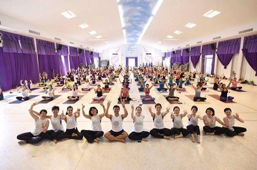 yoga charity phuket, yoga phuket, healthyningyoga, healthyning yoga, โยคะครูหนิง, โยคะภูเก็ต, โยคะการกุศล, โยคะการกุศลภูเก็ต